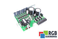 EB6185-7A KPC-K-M FOR BXD200A-C ORIENTAL MOTOR ID77037