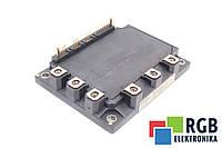 IGBT-IPM MODULE 6MBP50RA060-01 A50L-0001-0304 600V 50A FUJI ELECTRIC ID30973