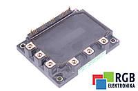 7MBP25RA120-03 FUJI ELECTRIC 25A 1200V ID82460