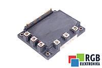 A50L-0001-0291#L 6MBP100RD060-01 FUJI ELECTRIC IPM MODULE 100A 600V ID6755