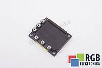 7MBP75RA120-09 NEW IGBT FUJI ID4507
