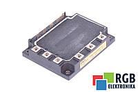 7MBP150KB060-02 FUJI ELECTRIC 150A 600V ID82189