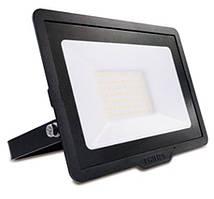 Прожектор Philips BVP150 LED25 / NW 220-240V 30W SWB CE (черный)
