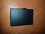 Аккумулятор для Siemens S55 750 mAh CS-SMC55SL EBA-510, фото 2