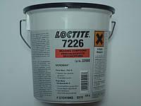Локтайт/Loctite/ 7226 - Износостойкие составы с керамическим наполнителем