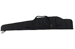 Чехол для винтовки ЧС-115 (oxford 600d, чёрный)