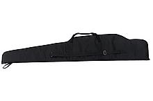 Чехол для винтовки ЧС-125 (oxford 600d, чёрный)