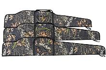 Чехол для винтовки ЧС-115 (oxford 600d, камуфляж)