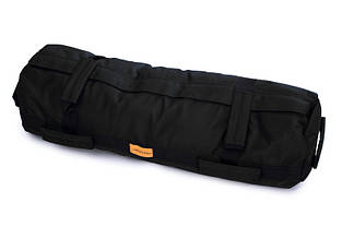 Сумка Sand Bag 50 кг (Kordura)