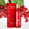 Тоник для лица с экстрактом граната ONESPRING Derived From Natural Red Pomegranate Pulp (150мл), фото 2