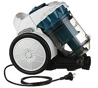 Пылесос 3000W циклонный Domotec MS 4410 3000W, фото 1
