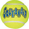 75180 Kong м'яч з пискавкою тенісний, 4 см