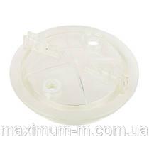 Emaux Крышка для фильтра Emaux MFS/SP 01201022