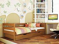 Кровать Нота цвет №103 90*200