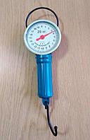 Кантер механический на 20 кг, б/у в отличном состоянии, фото 1