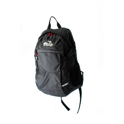 Рюкзак Slash Tramp TRP-036-black