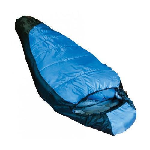 Спальний мішок Tramp Siberia 3000, TRS-007.06 правий
