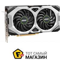 Видеокарта MSI Nvidia GeForce RTX 2060 SUPER ( RTX2060SUPER (RTX2060SUPERVENTUSGP)
