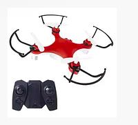 Sale! Радиоуправляемый мини квадрокоптер folding drone mini 188 с пультом управления