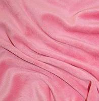Плюш фламинго
