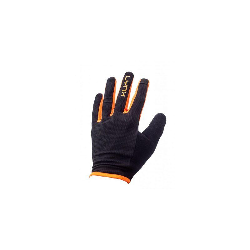Рукавички Lynx Trail BO Black/Orange M