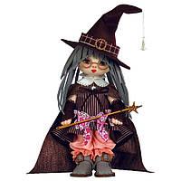 Набор для шитья куклы Волшебница