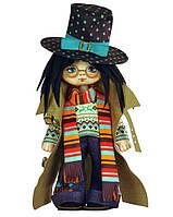 Набор для шитья куклы Маленький принц