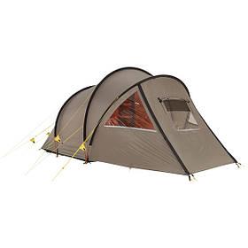 Палатка Wechsel Voyager 4 Travel (Oak) + коврик надувной 4 шт