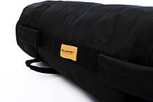 Сумка Sand Bag 60 кг (Kordura)