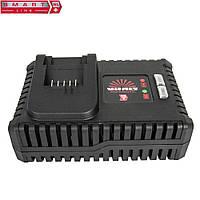 Зарядное устройство для аккумуляторов Vitals Professional LSL 1840P SmartLine, фото 1