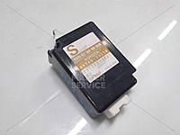 Блок электронный комфорта для LEXUS ES 2006-2012 2513003681, 8974033210