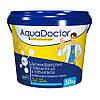 AquaDoctor AquaDoctor MC-T 50 кг. (таблетки по 20 гр.)