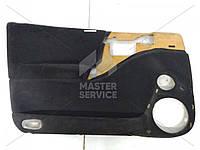 Карта двери для OPEL Vectra B 1995-2002 24409023, 24409026, 24409029, 24409032