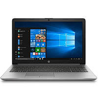 """Ноутбук HP 250 G7 (6EC72EA); 15.6"""" FullHD (1920x1080) TN LED матовый / Intel Core i5-8265 (1.6 - 3.9 ГГц) / RAM 8 ГБ / SSD 512 ГБ / Intel UHD Graphics"""