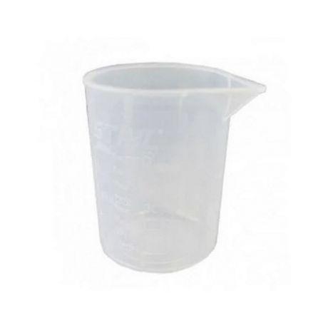 Мерный стакан Stihl 100 мл (00008810186)