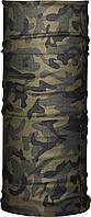 Бандана-трансформер (Бафф) JiaBao Милитари (HB-M002/5)