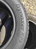 Літні шини 195/65 R15 91H KLEBER DYNAXER HP3, фото 6