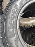 Літні шини 195/65 R15 91H KLEBER DYNAXER HP3, фото 7