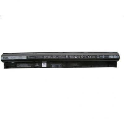 Аккумулятор для ноутбука Dell Inspiron 15R-3451 M5Y1K, 2800mAh, 4cell,