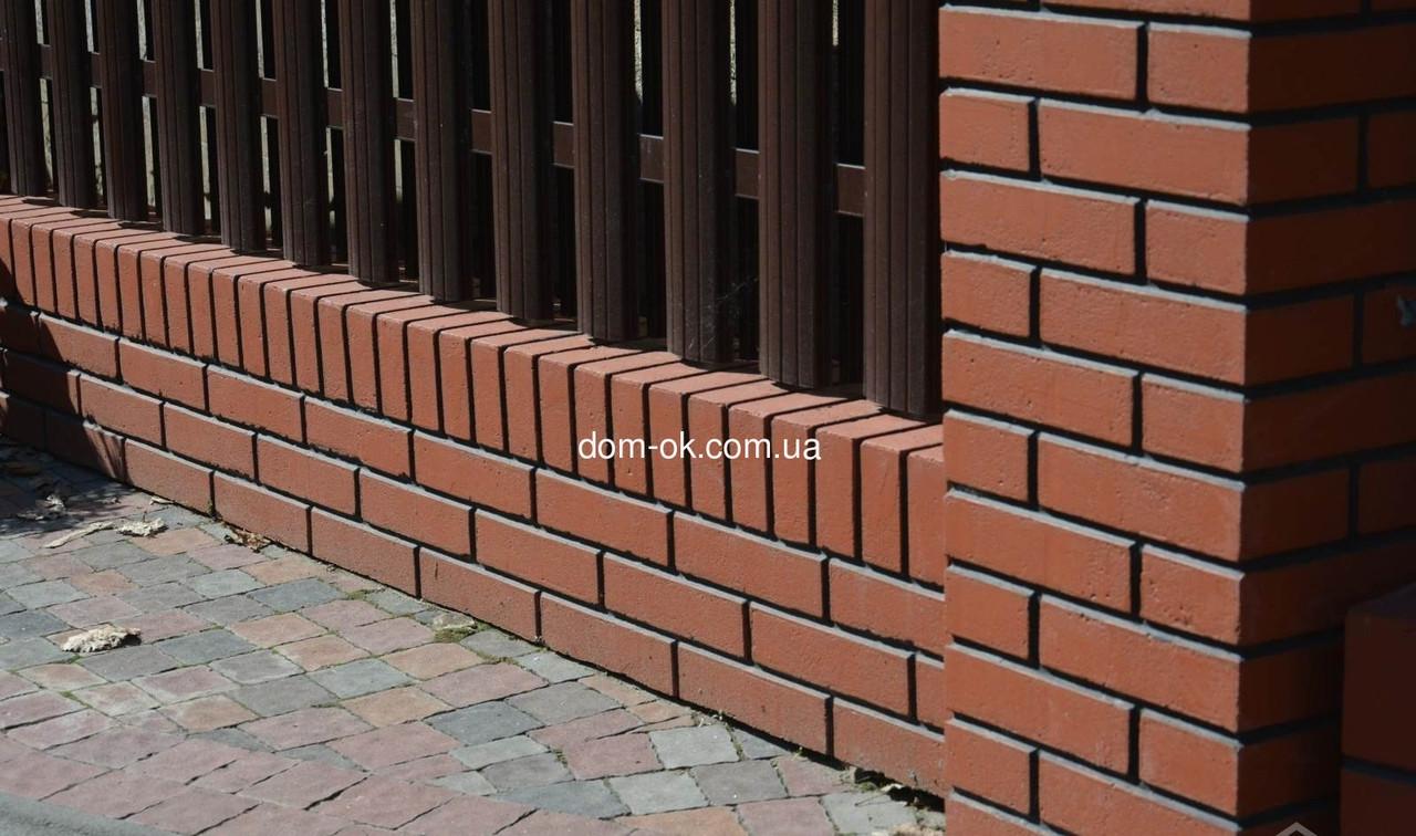 Клинкер бетон заказ бетона брянск