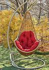 Подвесное кресло Леди, фото 7