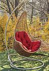 Подвесное кресло Леди, фото 3