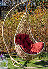 Подвесное кресло Леди, фото 4
