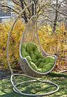 Подвесное кресло Леди, фото 8