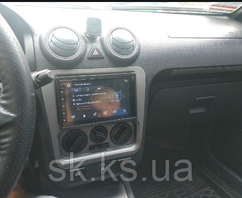 Junsun 4G Android магнитола для  Geely   CK-1 200920102011 2012 2013