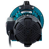 Насос центробежный самовсасывающий 1.0кВт Hmax 44м Qmax 73л/мин нерж LEO (775313), фото 4