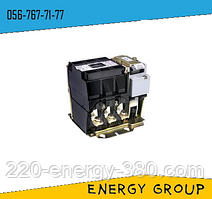 ПМЛ-5102