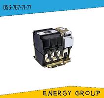 ПМЛ-6102