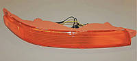 Указатель поворота правый в бампер 04-214-L Авео GROG Корея