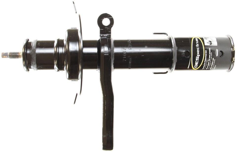 Амортизатор передний правый MONROE 71667 CHRYSLER 300M CONCORDE INTREPID LHS